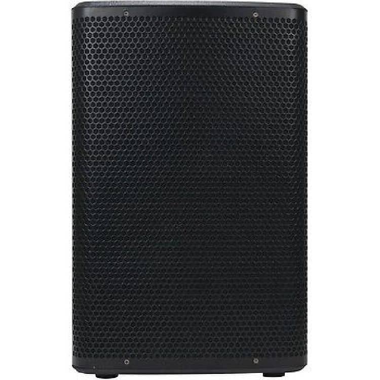15in Speaker - Active