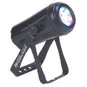 Micro Wash Light RGBW 7W