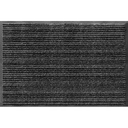 3x6 commercial floor rug