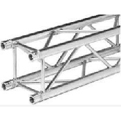 3.28' Section 12in Box Truss 1m