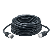 50' Power Cable (50 Amp)
