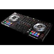 DDJ-SZ DJ Controller