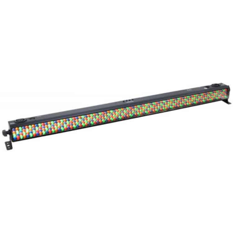 LED Strip/Wash Light 3' MegaBar