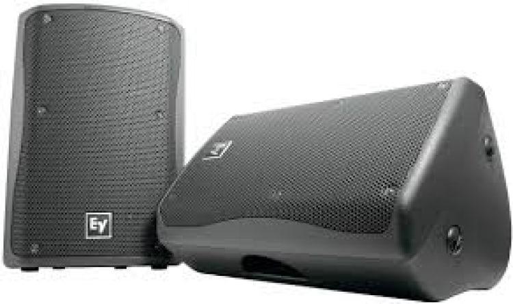 15in Speaker - Passive