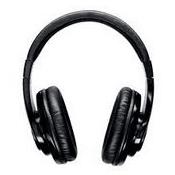 Headphones - Basic