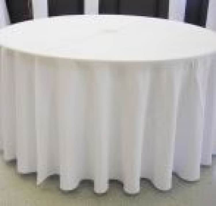 Linens, Table/Chair Covers & Rugs