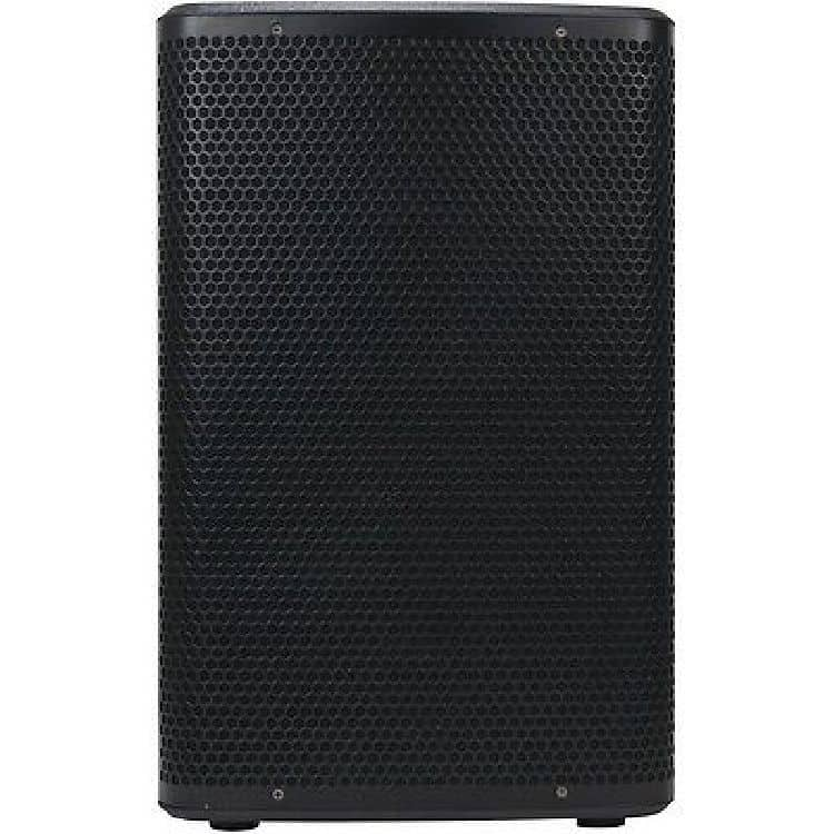 15in Speaker - Active
