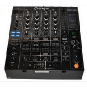 DJ Mixer DJM 900