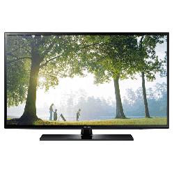 60in LED TV Screen