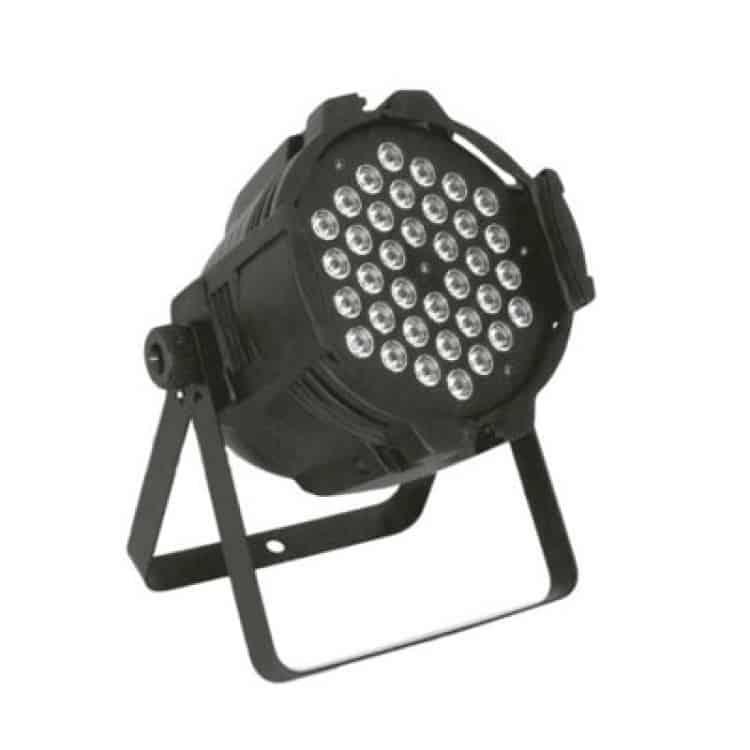 LED Wash - High Power 315W