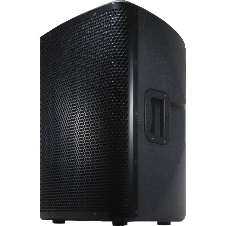 12in Speaker - Active