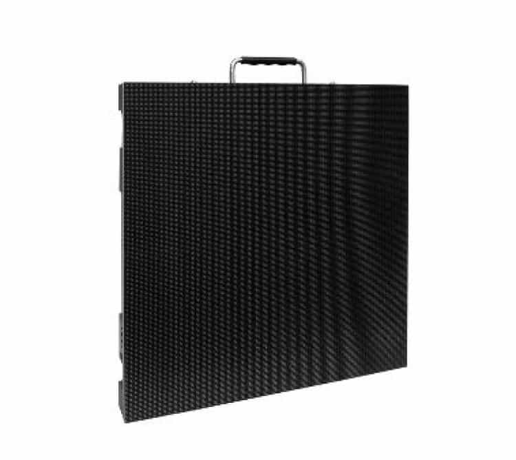 LED Video Screen Panel 4mm