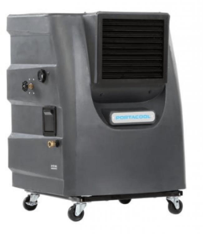 PortaCool Evaporative Cooler 3000CFM