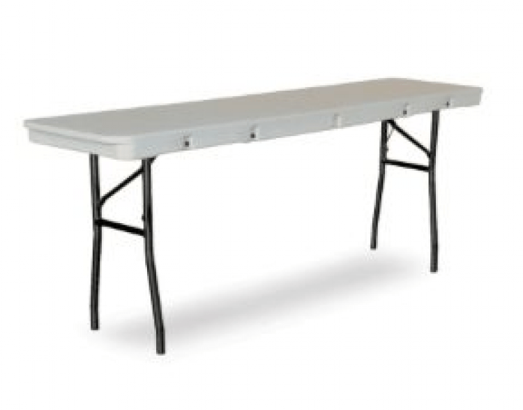 8ft Conference Table 24