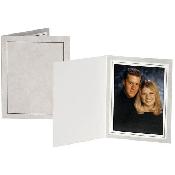 4x6 Photo Frames
