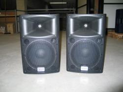 12in Speaker - Passive