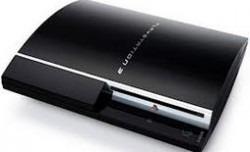 Game - Playstation III
