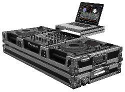 DJ Stand/Table