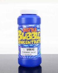 32 oz. Bubble Concentrate