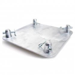 Base Plate 12in x 12in